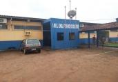 Poucos pais procuram escolas no 1º dia de chamada escolar em Porto Velho; cadastro pode ser feito pela internet
