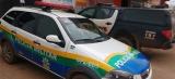 Esposa recusa beber com marido e é agredida em Porto Velho