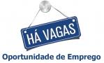 Confira as diversas vagas de emprego ofertadas no Sine de Porto Velho
