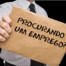 Sine oferta diversas vagas de emprego em Porto Velho