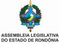 Nota de Esclarecimento – Assembleia Legislativa