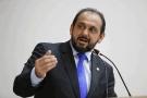 Laerte Gomes destaca trabalho realizado que garantiu aumento do Simples Estadual