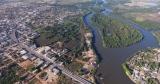 Ji-Paraná completa 40 anos de emancipação nesta quarta; decoração natalina será acesa hoje