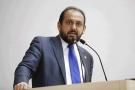 Deputado Laerte Gomes indica reforma e ampliação de escola em Ji-Paraná