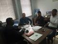 Só na Bença assegura R$ 350 mil para aquisição de Raio-X em Chupinguaia