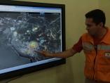 Defesa Civil de Rondônia alerta prefeituras para prevenção de riscos no período chuvoso