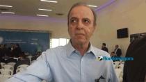 Não há unidade melhor em São Paulo, diz Henrique Prata sobre o Hospital de Câncer da Amazônia