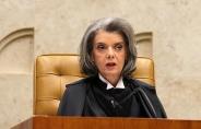 Supremo manda parar Transposição de militares não incluídos em listagem de ação no TRF