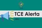 TCE alerta prefeitos de Guajará e Jaru sobre aumento de gastos com pessoal
