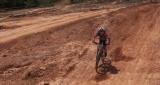 Ji-Paraná recebe 4ª etapa do Estadual de Mountain Biking