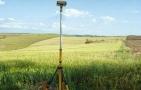 Quase 103 mil propriedades rurais já fizeram cadastro do CAR; prazo é prorrogado