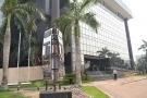 Novo concurso para a magistratura de Rondônia já está em andamento e prevê 5 vagas