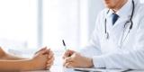 Inscrições para processo seletivo que vai selecionar 19 médicos em Cacoal encerram nesta quarta