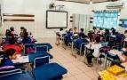Começa chamada escolar da educação infantil em Ji-Paraná