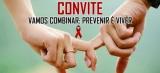 Em dois anos, Rondônia registra quase 1 mil novos casos de HIV; cerca de 10% abandonam tratamento