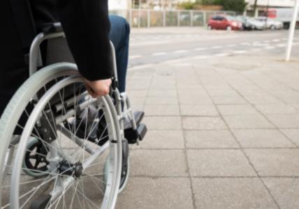 MP propõe assinatura de TAC pelas farmácias de Ariquemes para adequação às normas de acessibilidade