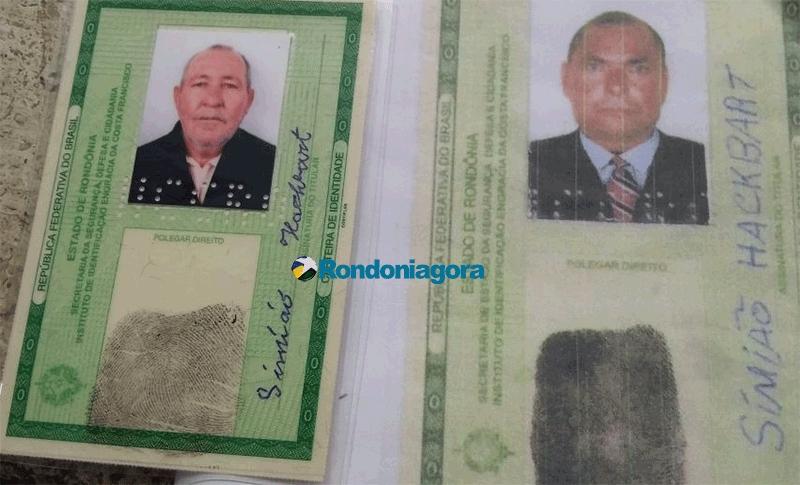 Golpista é preso após usar nome de idoso em empréstimo de R$ 8 mil