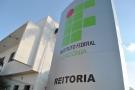 IFRO prorroga prazo de inscrições no processo seletivo de estagiários