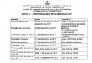 Colégio Tiradentes divulga edital para seleção de alunos na unidade da antiga Escola Manaus