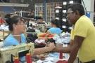 Deputado Só na Bença intermedeia parceria entre Indústria de Confecções e Costureiras
