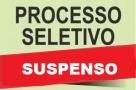 Prefeitura de Rolim de Moura suspende processo seletivo para veterinário e auxiliar de inspeção