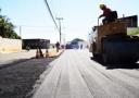 Empresa é condenada a refazer pavimentação asfáltica em Santa Luzia do Oeste