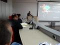 Governo apresenta na Assembleia Legislativa a versão final do programa Rondônia mais segura
