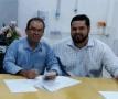 Jean Oliveira destina emenda para Agricultura de Nova Brasilândia do Oeste