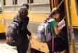 MP move ação de improbidade contra ex-prefeito de Alta Floresta por irregularidades em contratos