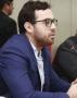 Atendendo solicitação do vereador Márcio Oliveira a linha 31 de março é recuperada