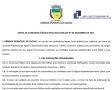 Câmara de Cacoal oferece salário de R$ 9.206 em concurso com 13 vagas