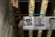 Mais três apenados fogem de presídio na Capital