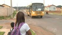 Empresas se regularizam, Prefeitura realiza pagamentos e transporte escolar volta ao normal