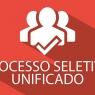 Confira resultado do processo seletivo unificado do IFRO