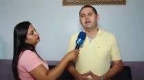Vereador cassado em Ji-Paraná recupera o mandato no TRE