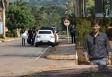 Operação Fáeton do MP afasta prefeito de Alta Floresta; esquema de corrupção envolve licitação