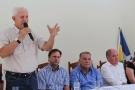 Deputado Airton Gurgacz anuncia recursos para Escola Família Agrícola