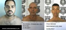 Polícia Civil esclarece crime em Porto Velho: jovem foi morto após irmão aparecer com moto de criminoso