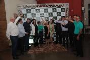 CrediSIS Leste comemora resultados em 2017