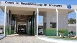 MP vai à Justiça para que Estado aumente efetivo de agentes e garanta segurança dos presídios em Ariquemes
