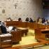 STF reduz pena de Cassol em processo sobre licitações