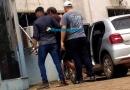 Operação PC 27, da Polícia Civil cumpre 180 mandados em Rondônia; empresário é preso