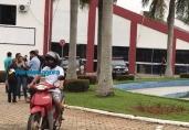 Polícia Civil devassa Prefeitura de Ouro Preto e empresas e imóveis de Alex Testoni; dois são presos