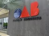 Falso advogado é preso em flagrante pela Comissão de Fiscalização da OAB/RO