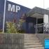 MP recomenda nulidade de licitação que resultou em escolha de empresa investigada na Operação Fáeton