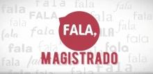 """Ameron lança """"Fala Magistrado"""" nas redes sociais"""