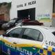 Bandidos assaltam mulheres mas são presos depois de intensa perseguição em Porto Velho