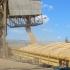Logística proporciona economia para produtores de soja de Rondônia
