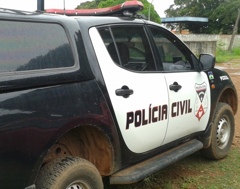 Liminar determina aumento de efetivo da Polícia Civil em Guajará-Mirim