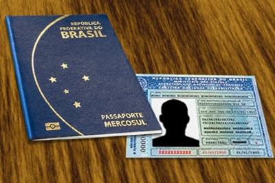Justiça concede Habeas Corpus a sócio de táxi aéreo e sua esposa que tiveram passaportes e CNH's apreendidos